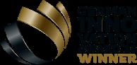 German Innovation Award 2018 Winner