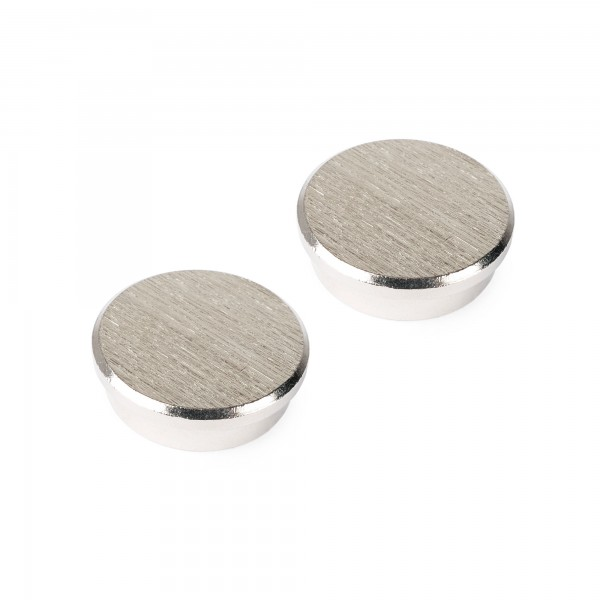 "Magnet-Pins ""SMART"""