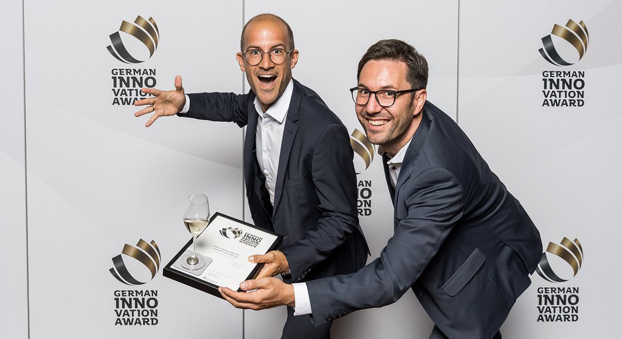 silwy-german-inno-award