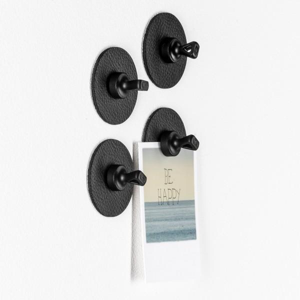 Garderobe / Schlüsselboard / Küchen- und Badleiste (25 cm)